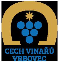 Cech vinařů Vrbovec