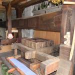 Otevřené sklepy Vrbovec 2014