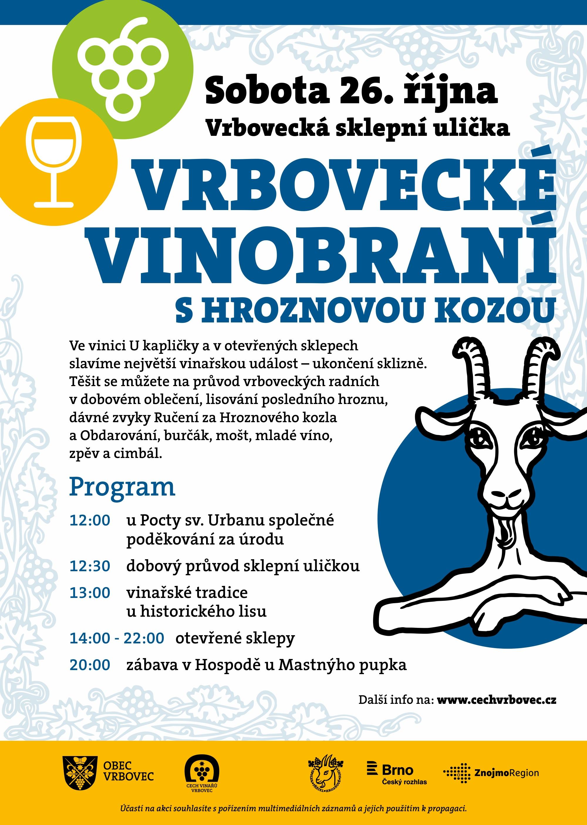 Vrbovec_vinobrani_A3_03