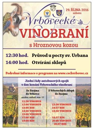 plakát_autobusy