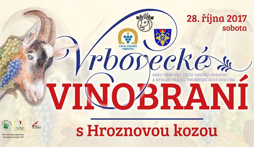vrbovecké vinobraní 2017 wp 2